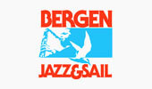 Jazz & Sail Bergen NH