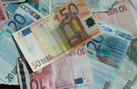Eurogeld_2ORG