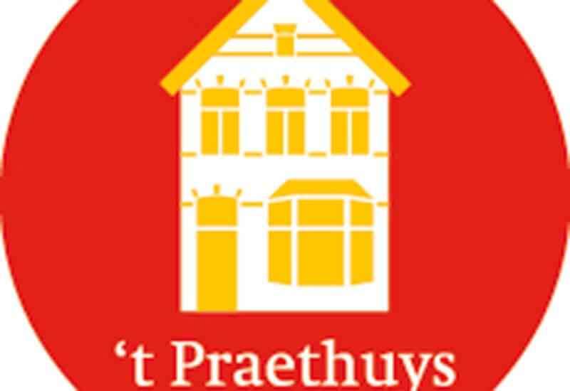 Benefietdiner 't Praethuys (op uitnodiging)