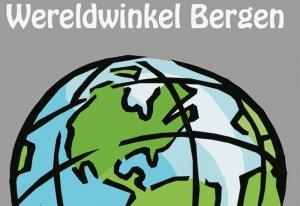 Wereldwinkel Bergen